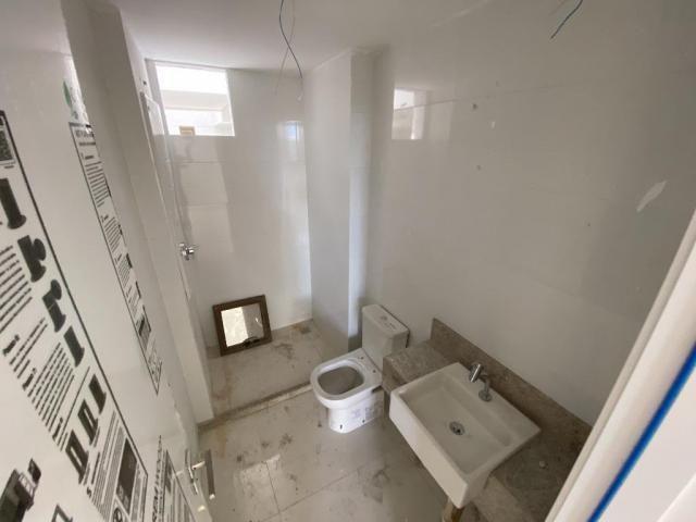 Apartamento com 2 quartos à venda, 64 m² por R$ 590.000 - Altiplano Cabo Branco - João Pes - Foto 11