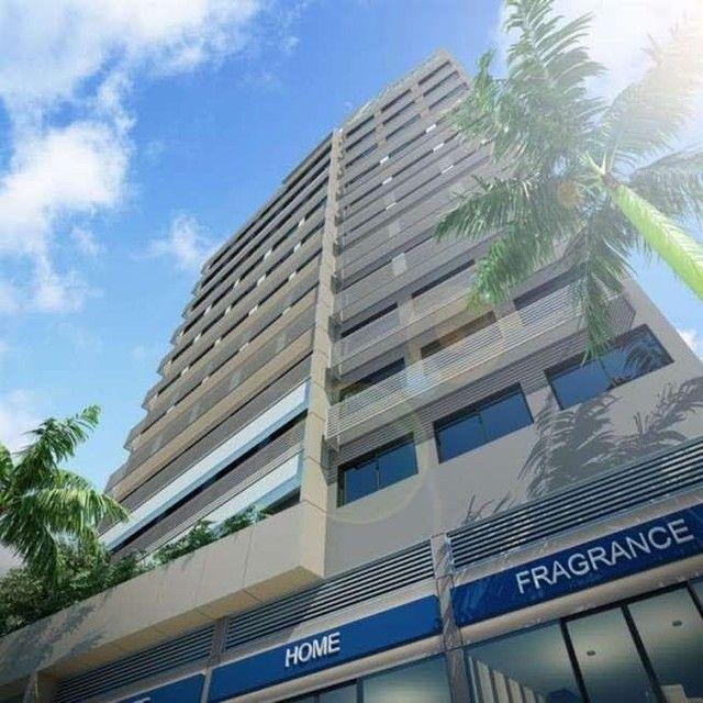 Alugo escritório compartilhado Taquara Jacarepaguá mensal 199,00 reais