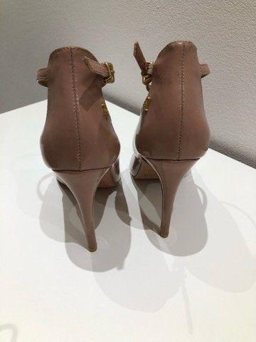 Sapato Santa Lolla - Foto 3