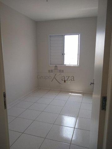 ! Apartamento no Jardim Santo Onofre - Foto 5