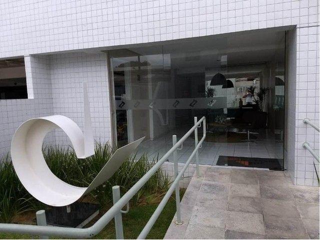 Apartamento Pronto pra Morar com 02 Quartos na Imbiribeira, Recife - Foto 4