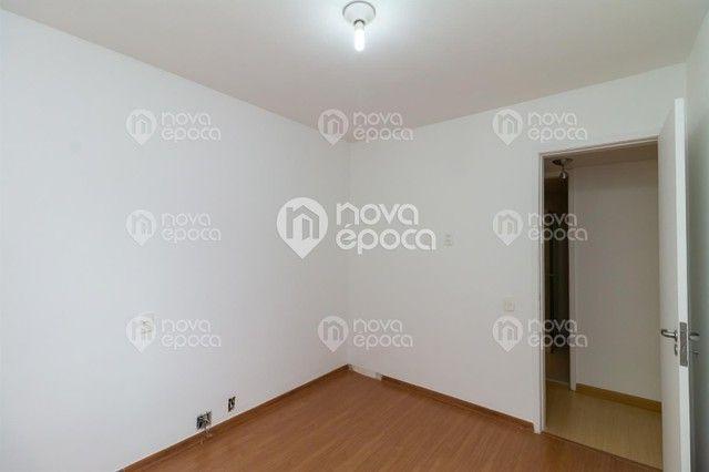 Apartamento à venda com 2 dormitórios em Botafogo, Rio de janeiro cod:BO2AP55743 - Foto 20