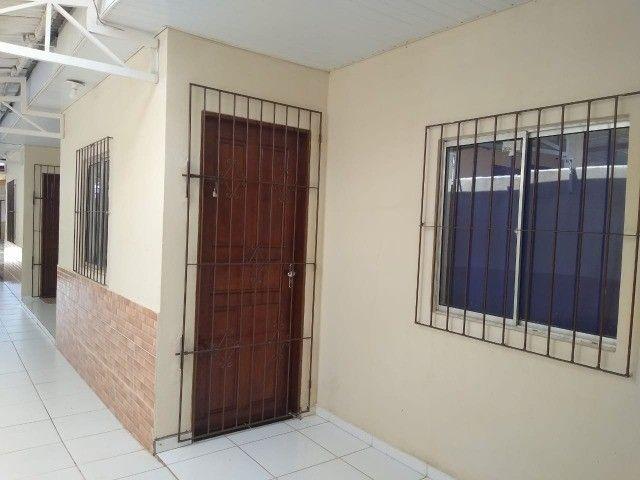 Vendo 3 apartamentos - Foto 16