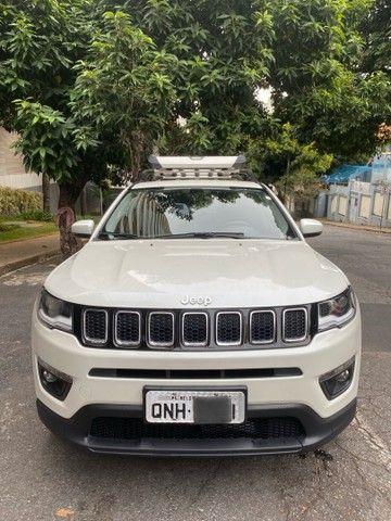 Jeep Compass - Foto 4