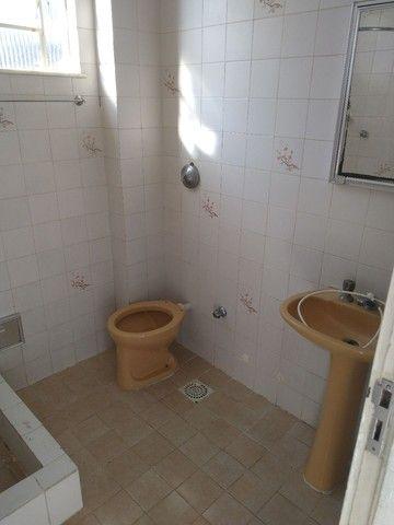 Ótimo apartamento Jd Carioca - Junto ao Comércio e Condução - Foto 10