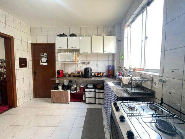 Apartamento à venda, 3 quartos, 1 suíte, 2 vagas, Santa Amélia - Belo Horizonte/MG - Foto 10
