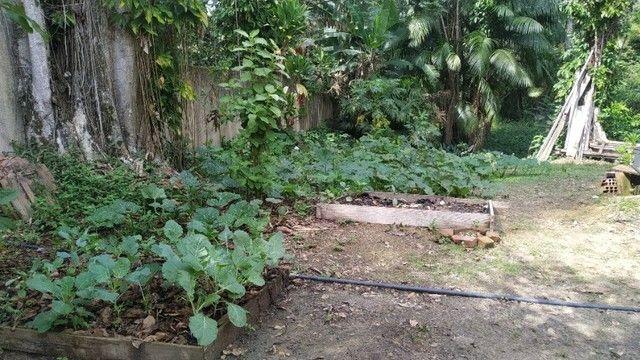 Lindo sítio em Guapimirim - 2.000m²  - Venda direta com Proprietário - Foto 20