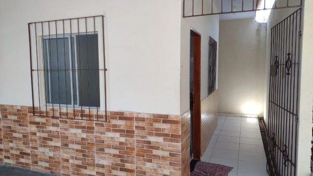 Vendo 3 apartamentos - Foto 4
