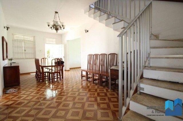 Casa a venda 7 quartos, 4 vagas na Miguel Gustavo em Brotas - Foto 10