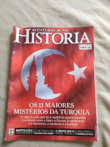 Revistas - Foto 4