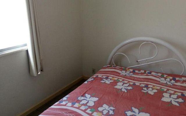 Duque de Caxias RJ - Apartamento 2 quartos, excelente condição, central 0800 883 0659