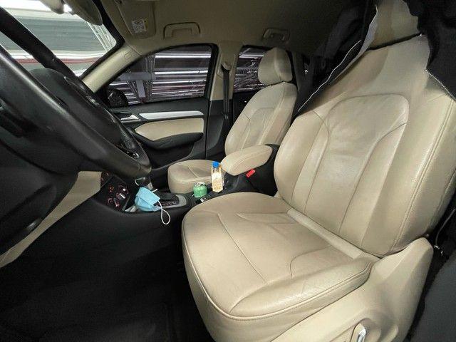 Audi Q3 Quattro blindada  - Foto 4