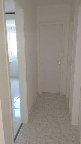 Vendo Apartamento Residencial Acacias  - Foto 3