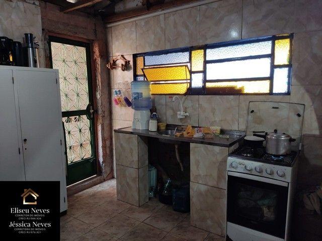 Vendo casa no bairro Palmares em Paty do Alferes - RJ - Foto 17