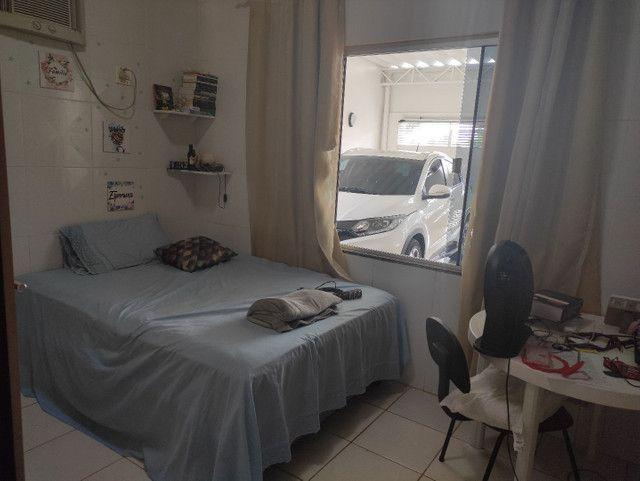 Vendo Casa Semi Mobiliada em ótima localidade - Foto 7