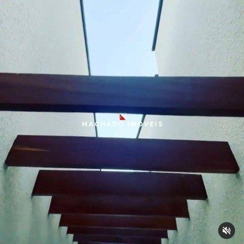Casa Venda: Parque da Flores - 3 quartos, Piscina Área Gourmet - Goiânia/GO - Foto 14