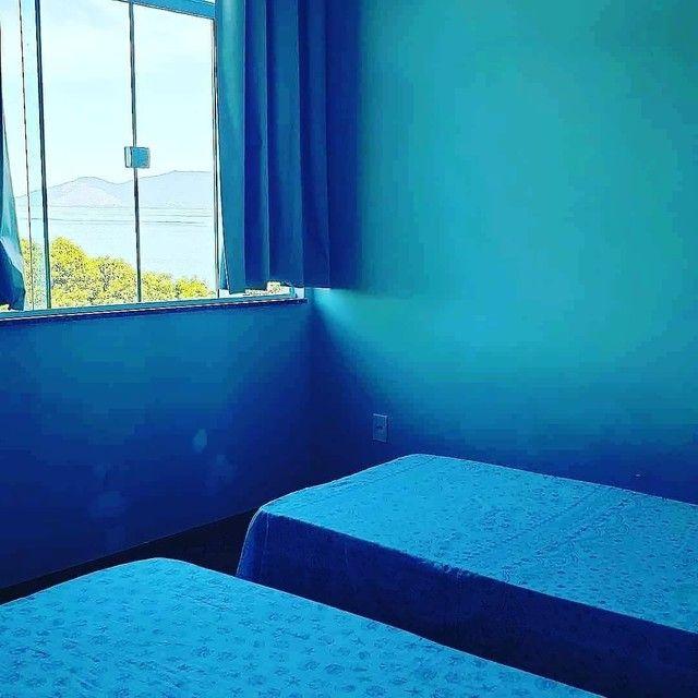 Locação de flats e casa - Ibicuí Mangaratiba  - Foto 11