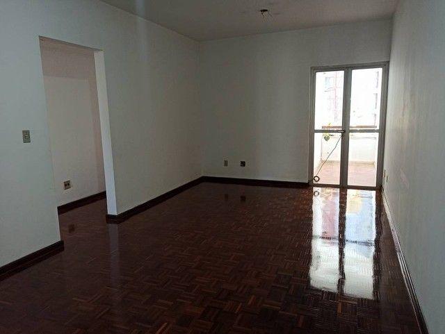 Granbery 3 quartos, suite, varanda,dce, garagem, elevador,portaria - Foto 3