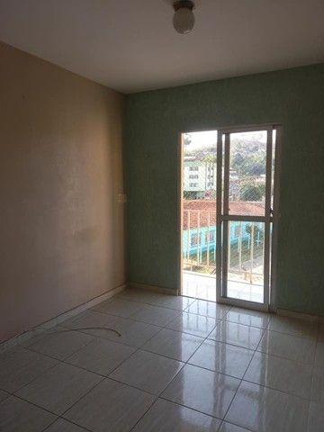 A RC + IMÓVEIS vende um apartamento no bairro de Vila Isabel em Três Rios -RJ - Foto 8