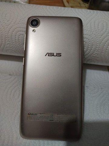 Asus ZenFone 32 gb - Foto 3
