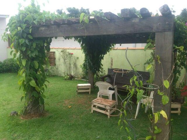 Casa temporada em chapada  - Foto 6