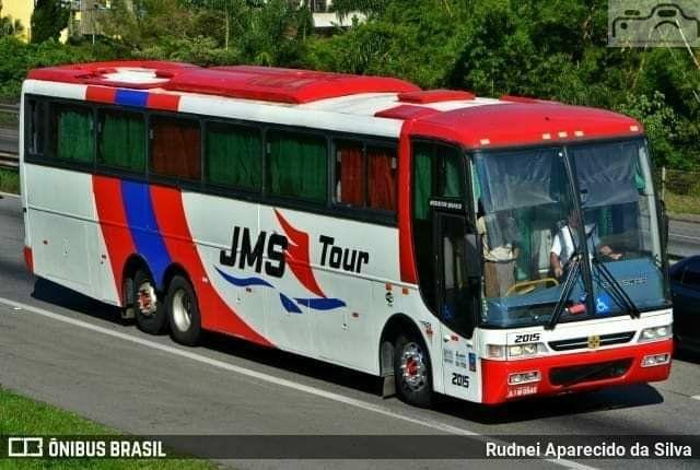 Vendo Ou Troco Ônibus Com Empresa Doc ok. - Foto 4