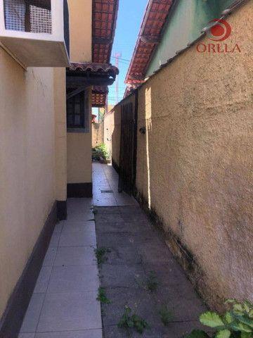 Ótimo Duplex Bem Localizado em Itaipuaçu - Foto 13