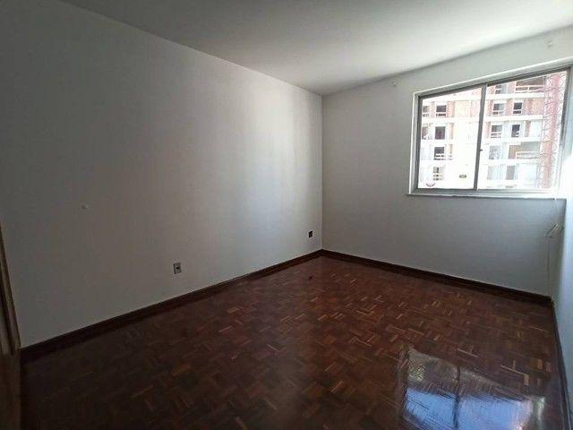 Granbery 3 quartos, suite, varanda,dce, garagem, elevador,portaria - Foto 6