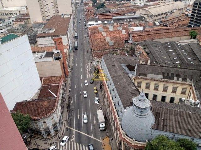 Escritório para alugar em Centro, Rio de janeiro cod:SCI3874 - Foto 18