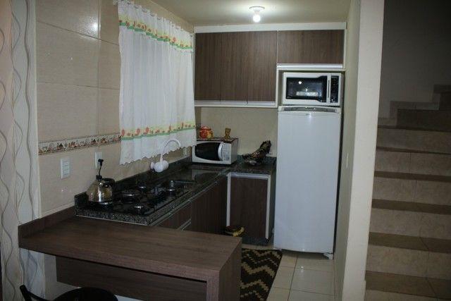 Casa à venda com 3 dormitórios em Uvaranas, Ponta grossa cod:9040-21 - Foto 5