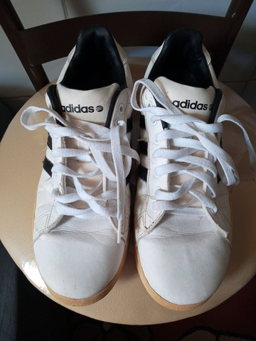 2 tênis  por 170 reais  - Foto 2