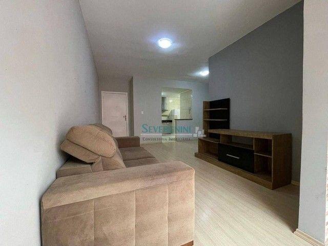 Cachoeirinha - Apartamento Padrão - Vila Cachoeirinha - Foto 3