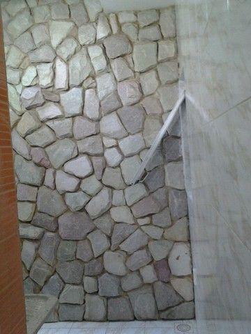 Casa na Ur-1 Ibura com estrutura para segundo andar - Foto 15
