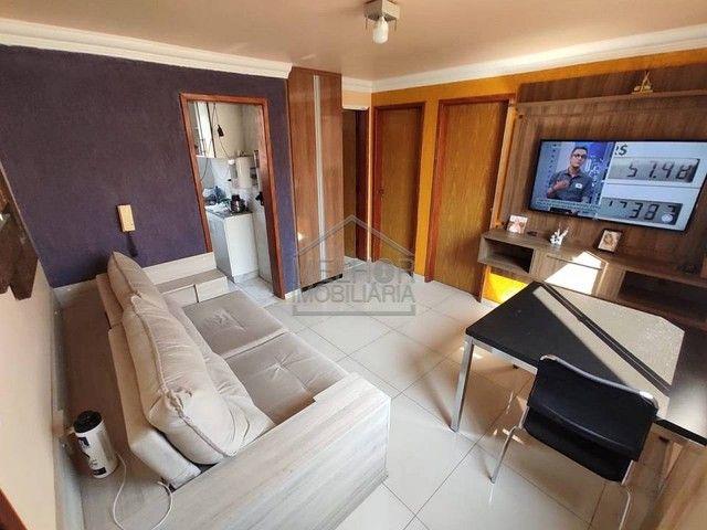 Apartamento 2 Quartos - Copacabana - Belo Horizont - Foto 5