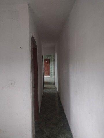 Aluguel de uma casa - Foto 9