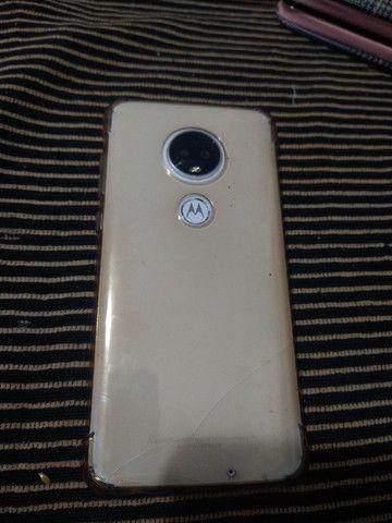 Motorola g 7 - Foto 2