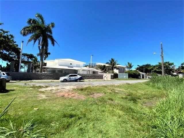 Excelente casa de alto padrão, no balneário Princesa do mar!! - Foto 18