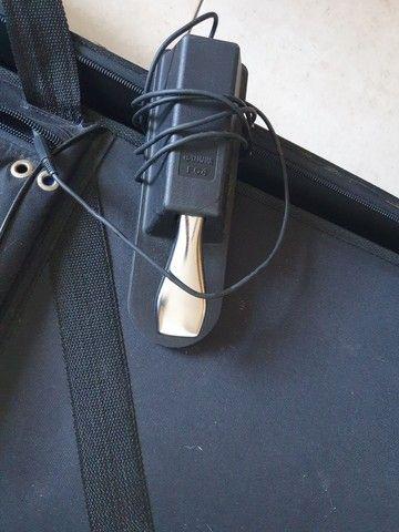 Piano Digital Yamaha P-155 - Foto 4