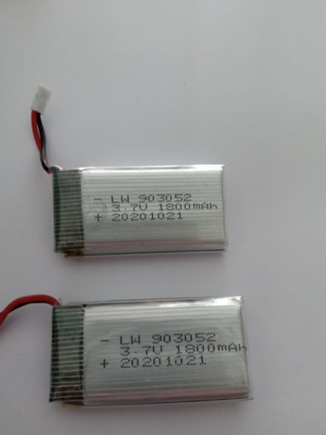 Bateria para Drone - Foto 2