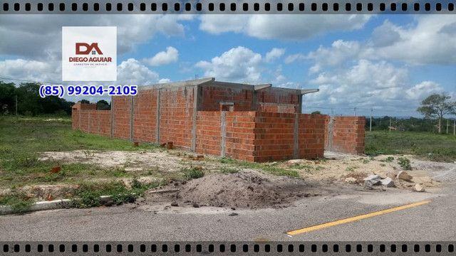 Loteamento Terras Horizonte ¨%$ - Foto 5