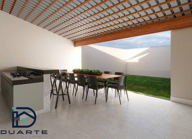 Casa em Residencial Cerejeiras - Foto 10