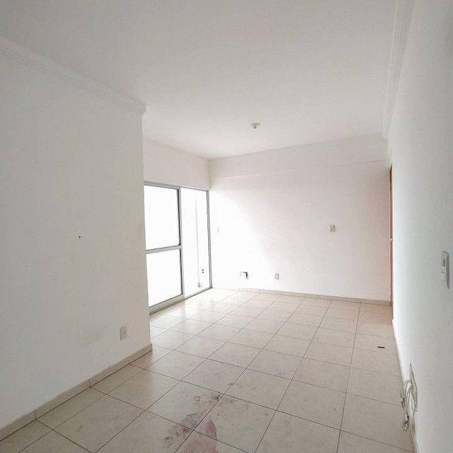 apartamento - Parque Amazonia - Goiânia - Foto 4