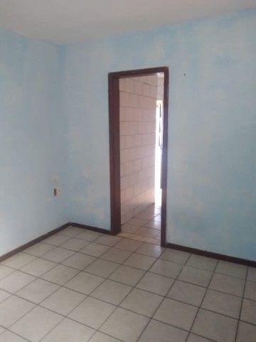 Casa 2/4 - Foto 4
