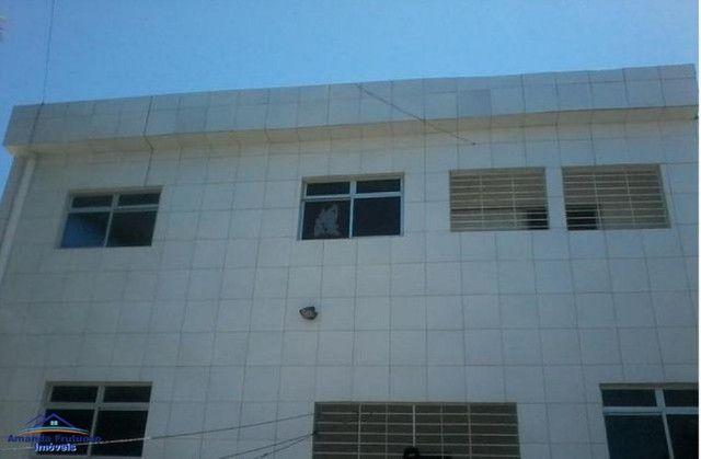 Casa Duplex na quarta etapa de Rio Doce com 5 quartos - Foto 10