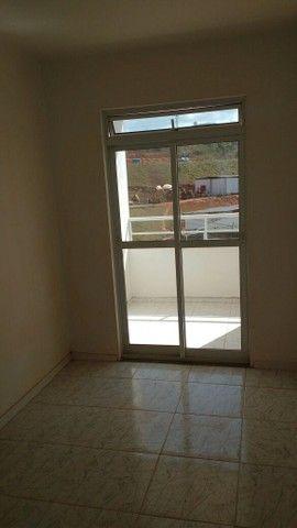 Vendo Apartamento Residencial Acacias  - Foto 8
