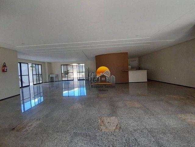 Fortaleza - Apartamento Padrão - Patriolino Ribeiro - Foto 6