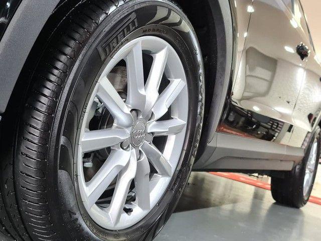 Audi Q3 2018/2018 25.000 KM - Foto 8