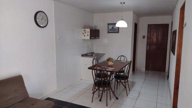 Vendo 3 apartamentos - Foto 13
