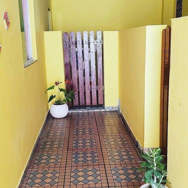 Locação de flats e casa - Ibicuí Mangaratiba  - Foto 9