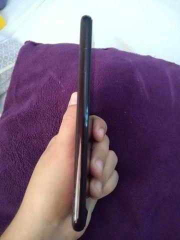 Vendo Motorola G8 Pluss  - Foto 2